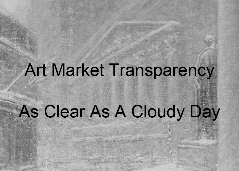 art_market_transparency