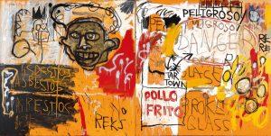image-SNY-9932-Basquiat-Untitled-Pollo-Frito
