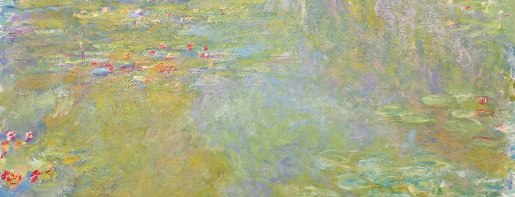 claude-monet-le-bassin-aux-nympheas