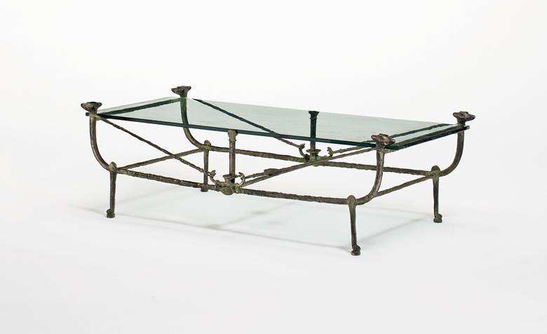diego_giacometti_low_table