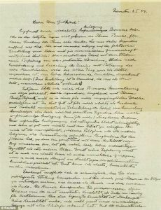 image-albert-einstein-god-letter
