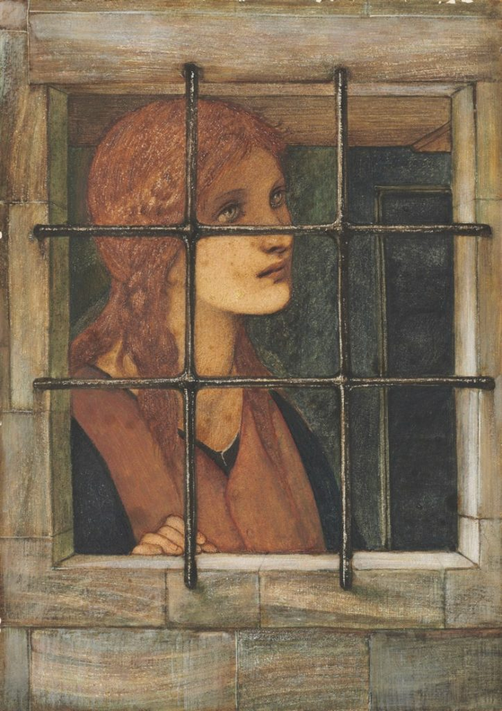 sir_edward_coley_burne-jones_danae_in_the_brazen_tower