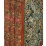 Jane Austen Pride and Prejudice first edition