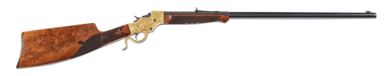Annie Oakley Little Miss Sure Shot Rifle