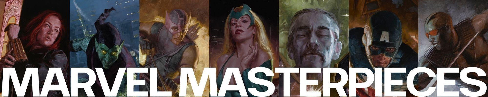 marvelmaster