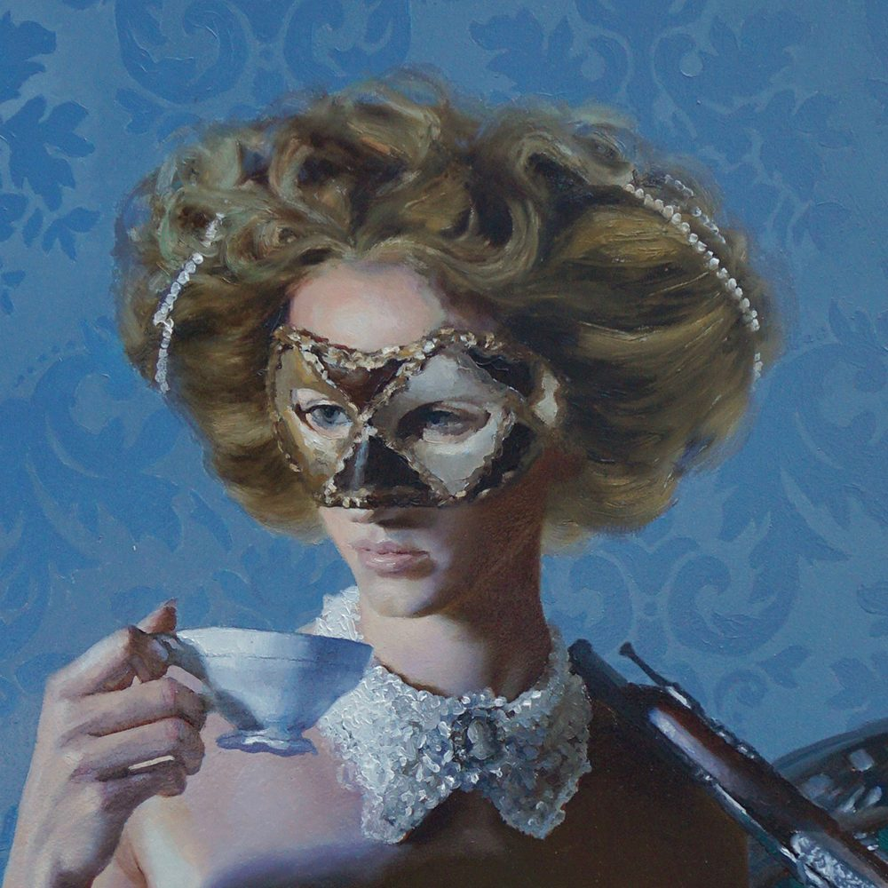 LindaAdair_GunpowderTea_oilonpanel