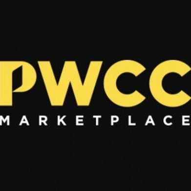 picture of pwcc logo
