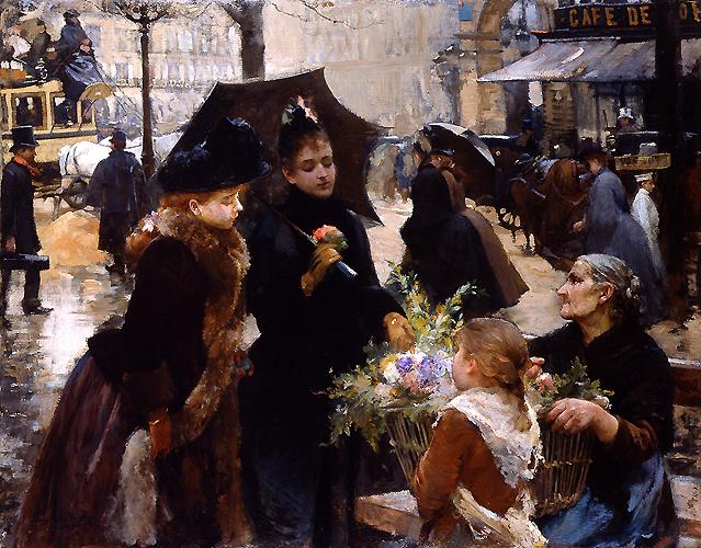 http://www.rehs.com/images/louis_de_schryver_b1068_apres_laverse_place_du_theatre_francais_small.jpg